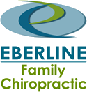 Eberline Family Chiropractic
